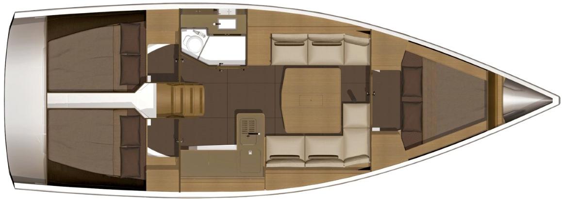 c-d382_interior-custom-medium